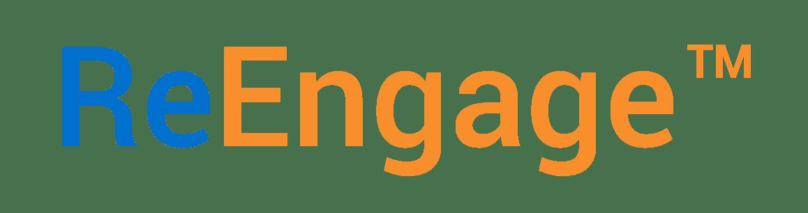 ReEngage™