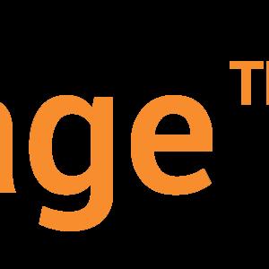 ReEngage™ Social