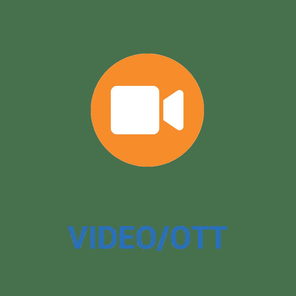 VIDEO_OTT