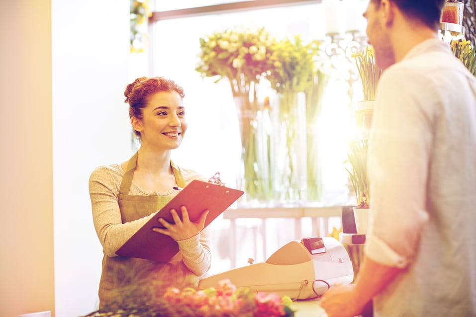 Indentifying Your Ideal Customer