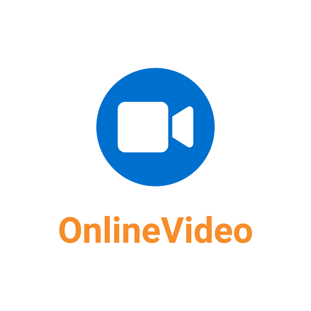 OnlineVideo | Water Bear Marketing™
