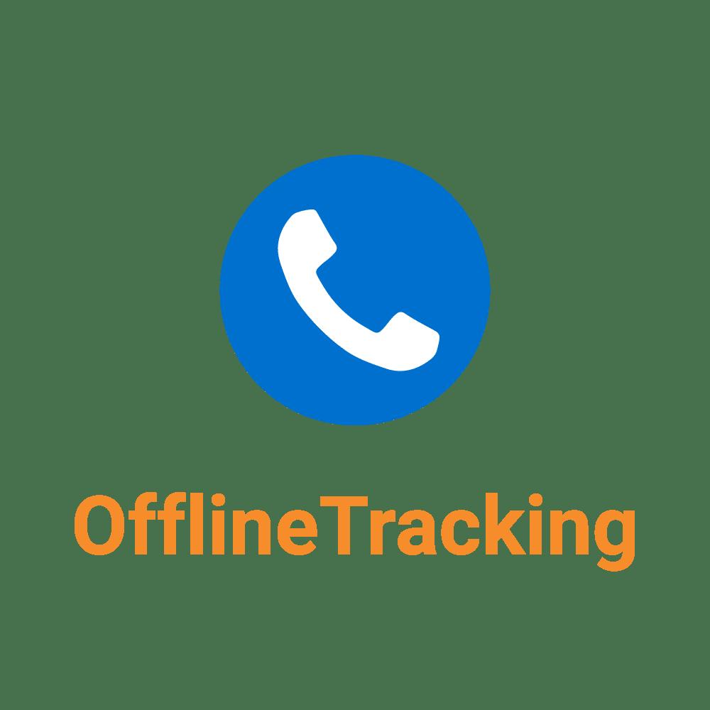 OfflineTracking | Water Bear Marketing