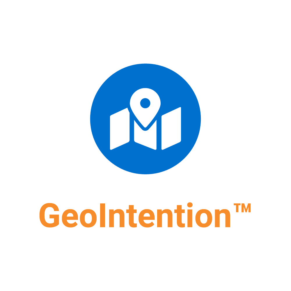 GeoIntention™   Water Bear Marketing™