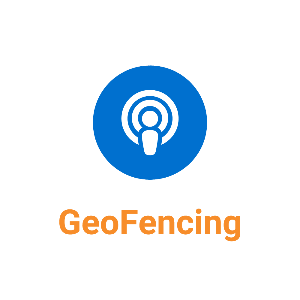 GeoFencing | Water Bear Marketing