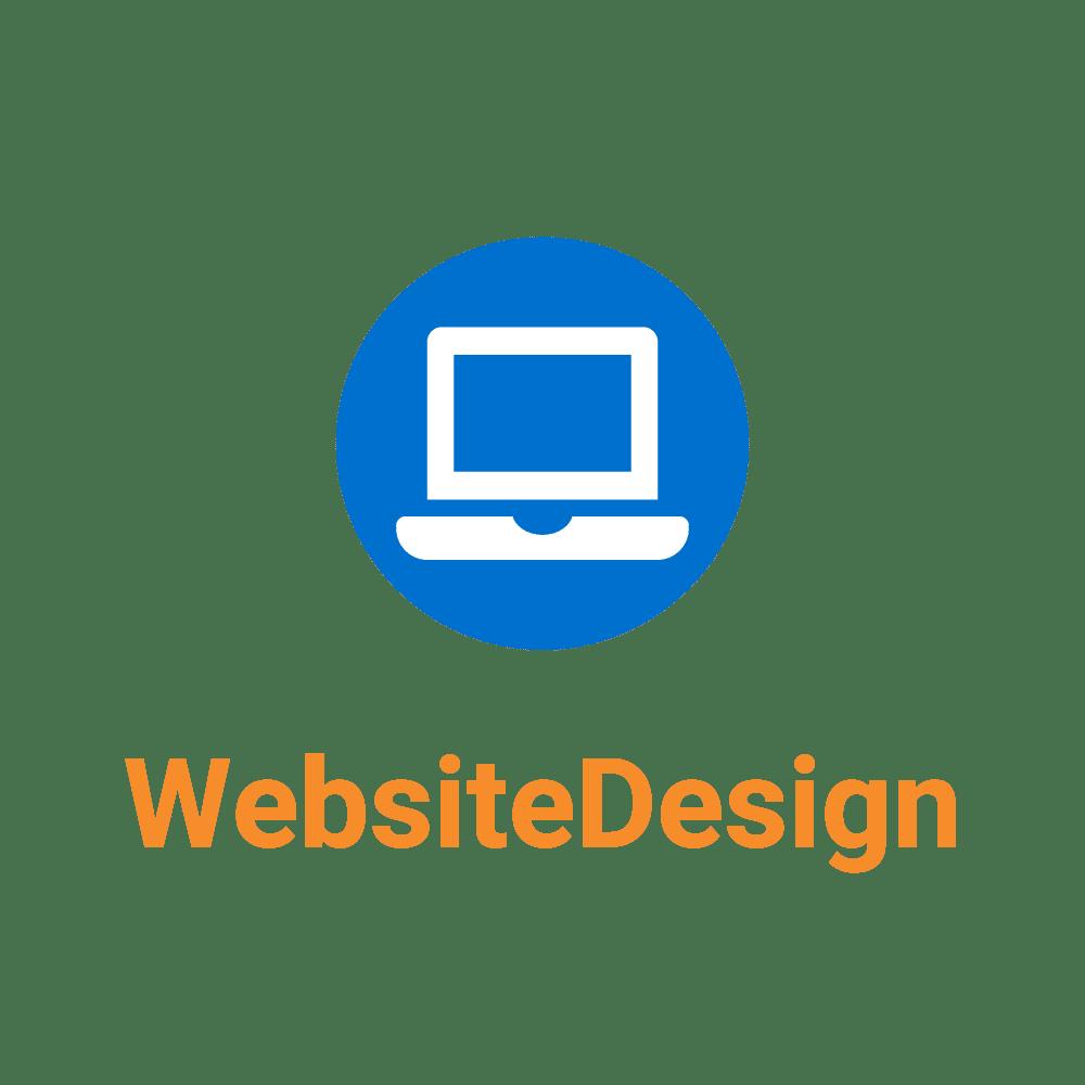 WebsiteDesign | Water Bear Marketing