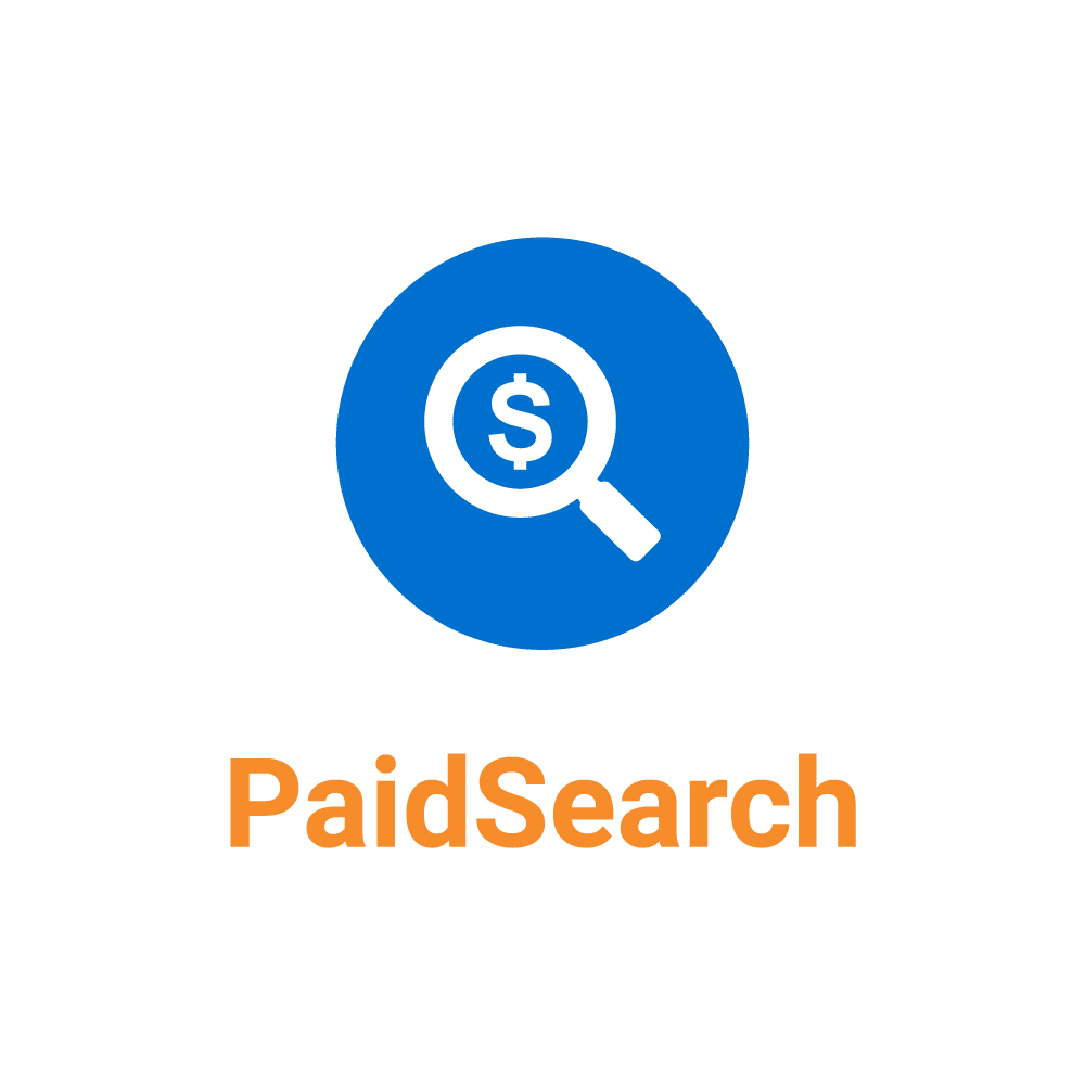 PaidSearch | Water Bear Marketing
