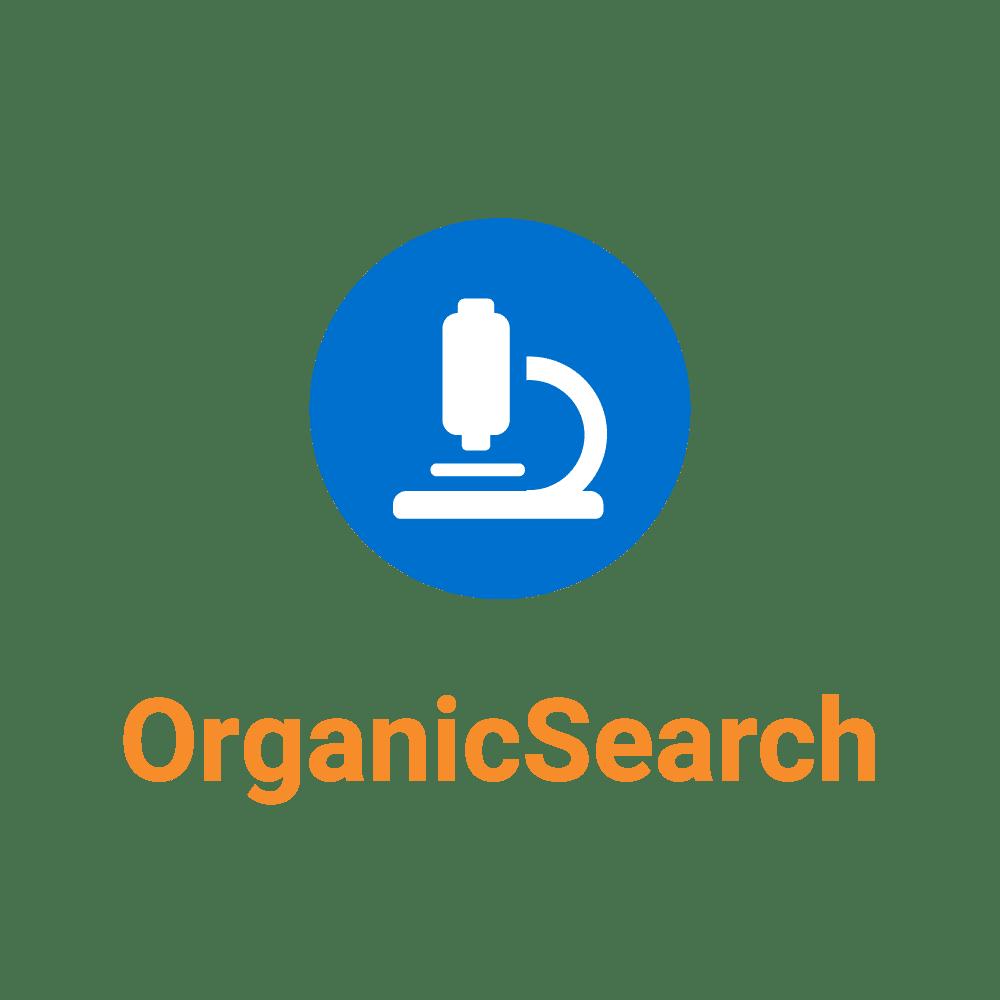 OrganicSearch | Water Bear Marketing